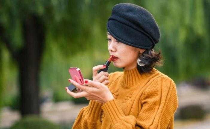 চীনে ত্রিশোর্ধ নারীদের প্রেম করতে 'ডেটিং লিভ' দেয়া হচ্ছে