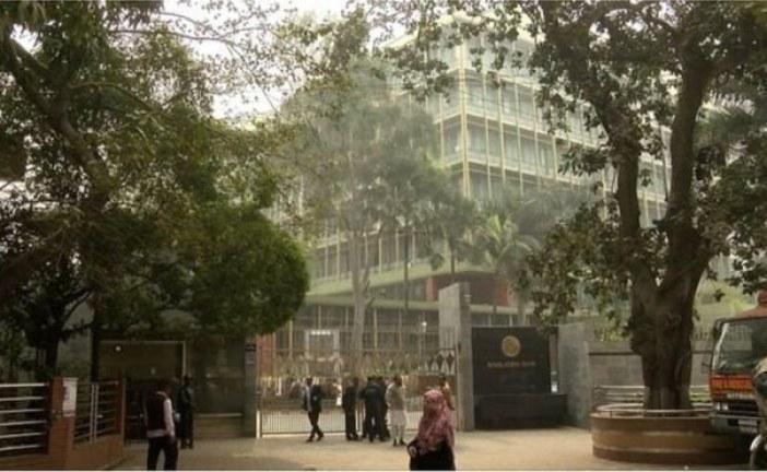রিজার্ভ চুরি: যুক্তরাষ্ট্র যাচ্ছেন বাংলাদেশ ব্যাংক কর্মকর্তারা