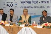ডিজিটাল নিরাপত্তা আইন করে গর্ববোধ করছি : মোস্তাফা জব্বার