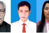 পাইকগাছা নির্বাচন: মোহাম্মদ আলী চেয়ারম্যান, বুলু ও লিপিকা ভাইস চেয়ারম্যান
