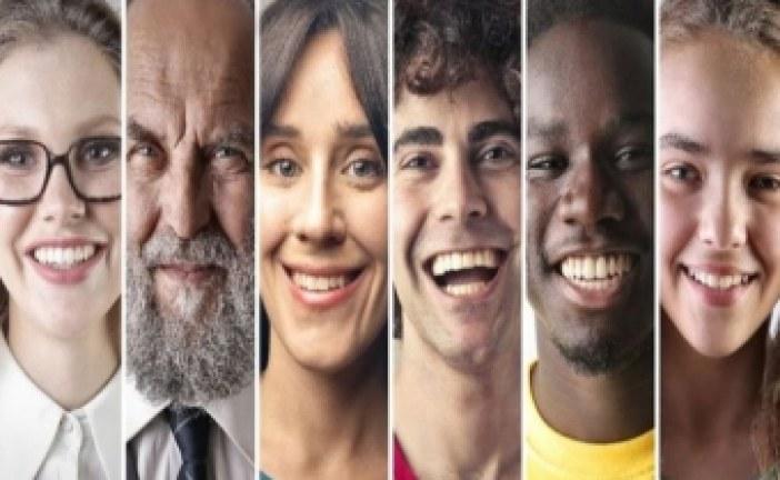 সুখী হওয়ার ৫ উপায়