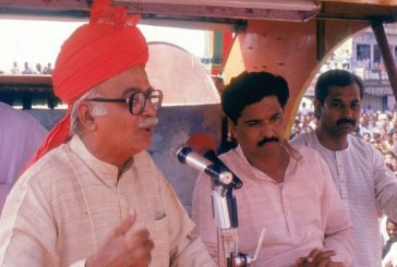 ভারতে কীভাবে হিন্দু জাতীয়তাবাদের উত্থান ঘটেছিলশেয়ার করুন