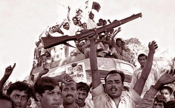 ১০০ মুক্তিযোদ্ধার বিনামূল্যে চিকিৎসা দেবে ভারত