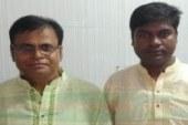 গাংনী প্রেস ক্লাব নির্বাচন: সভাপতি রমজান, সম্পাদক মাহবুব