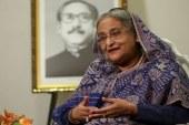 আইনশৃঙ্খলা বাহিনীর হাতে নির্যাতন বন্ধে যথাযথ ব্যবস্থা নিয়েছি: শেখ হাসিনা