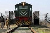 ভারতের সঙ্গে বিমান ও রেল যোগাযোগ বন্ধ করেছে পাকিস্তান