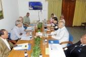 খালেদা জিয়ার মুক্তির বিষয় আন্তর্জাতিক ফোরামে তোলার সিদ্ধান্ত বিএনপির