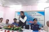 স্বাধীনতাবিরোধীদের জাতি বয়কট করেছে : সমাজকল্যাণমন্ত্রী