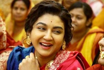 জয়া অভিনীত সিনেমা এবারও ভারতের জাতীয় পুরস্কার পেলো