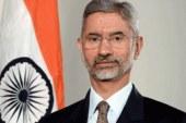 'পাকিস্তান নিয়ন্ত্রিত কাশ্মীর একদিন ভারত নিয়ন্ত্রণে নেবে'