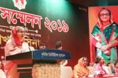দাবি মানার পরেও বুয়েটে আন্দোলন কেন, প্রশ্ন প্রধানমন্ত্রীর