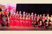 চীন সর্বোচ্চ সম্মানের সাথে 'মুজিববর্ষ' উদযাপন করবে : রাষ্ট্রদূত