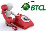 মুজিববর্ষে বিটিসিএল বিনা টাকায় টেলিফোন সংযোগ দিচ্ছে: মন্ত্রী