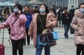 ছড়িয়ে পড়ছে করোনাভাইরাস, চীনে ৪১ জনের মৃত্যু