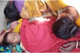 তালায় ভ্যানের ধাক্কায় স্কুল ছাত্র নিহত