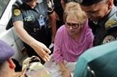 খালেদার জামিন খারিজের বিরুদ্ধে আপিল করবে বিএনপি