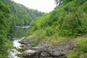 'করোনা' একটি নদীর নাম
