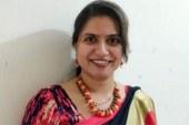 করোনার কিট উদ্ভাবন: যে নারী ভারতকে পথ দেখালেন