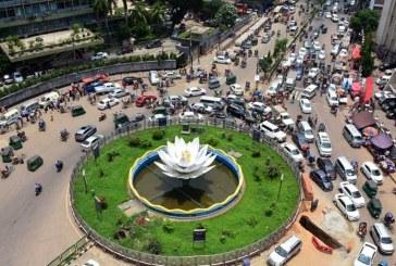 রাজধানীতে সবচেয়ে বেশি করোনা রোগী মিরপুরে