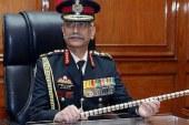'ভারতের বিরুদ্ধে নেপালকে উসকে দিচ্ছে চীন'