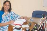 করোনা: সানবিমস স্কুলের প্রতিষ্ঠাতা নিলুফার মঞ্জুরের মৃত্যু