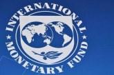 বাংলাদেশকে ৭৩ কোটি ২০ লাখ ডলার ঋণ দিচ্ছে আইএমএফ