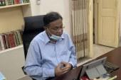 রোগী ফেরত দেয়া মানবতাবিরোধী: তথ্যমন্ত্রী