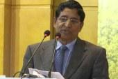 'সম্ভাব্য খাদ্য সংকট মোকাবিলায় সরকার সর্বাত্বক কর্মসূচি গ্রহণ করেছে'