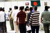 প্রবাসীদের ভিসার মেয়াদ বাড়িয়েছে সৌদি সরকার: পররাষ্ট্রমন্ত্রী