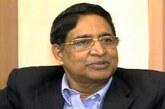 'কৃষি পণ্যের রপ্তানিতে কানাডা বাংলাদেশকে সহায়তা করতে পারে'