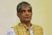 'প্রচলিত শিল্প-বাণিজ্যের ডিজিটাল রূপান্তর শুরু হয়েছে'