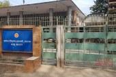বাংলাদেশ-ভারতে যাতায়াতে বেনাপোল ইমিগ্রেশনে নতুন শর্ত
