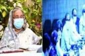 নেপালকে রেল ট্রানজিট দিচ্ছে বাংলাদেশ