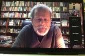 চীনের সাথে দ্বিপাক্ষীক সম্পর্ক বাড়াতে হবে: অধ্যাপক ইমতিয়াজ