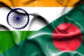 নৌপথে পণ্য পরিবহন সুবিধা নিতে যাচ্ছে ভারত-বাংলাদেশ