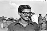 শেখ কামালের আজ ৭১তম জন্মবার্ষিকী