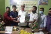 সাতক্ষীরায় নির্মাণ শ্রমিক ফেডারেশনের কমিটি গঠন: মহিদুল সভাপতি, সাদ্দাম সম্পাদক