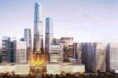 ঢাকায় নির্মাণ হচ্ছে ১১১ তলা 'বঙ্গবন্ধু ট্রাই টাওয়ার'
