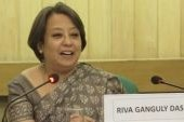 বাংলাদেশ-ভারত সহযোগিতা দেনাপাওনার ঊর্ধ্বে: রীভা গাঙ্গুলি