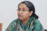আগামী সপ্তাহেই এইচএসসি পরীক্ষার তারিখ ঘোষণা: শিক্ষামন্ত্রী