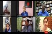 'দেশের মানুষের কল্যাণে নিজেকে সঁপে দিয়েছেন শেখ হাসিনা'