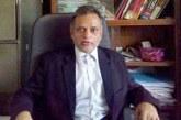 আইন পেশায় ৩ মাস নিষিদ্ধ ইউনুছ আলী আকন্দ
