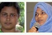 বিবিসির ১০০ নারীর তালিকায় বাংলাদেশের ২ নারী