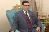 বিএনপি আগুন সন্ত্রাসের পথ বেছে নিয়েছে: সেতুমন্ত্রী