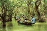 রাতারগুলে প্রবেশ-ভিডিও ধারণ-নৌকা ভ্রমণে দিতে হবে ফি
