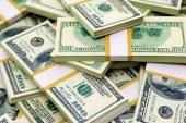 রিজার্ভ ৪৩ বিলিয়ন ডলার ছাড়াল