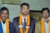 খুলনা প্রেস ক্লাব নির্বাচন: জাহিদ সভাপতি, হাসান সা:  সম্পাদক ও বিমল কোষাধ্যক্ষ