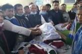বঙ্গবন্ধু'র স্বপ্নের সোনার বাংলা বিনির্মাণে কাজ করে চলেছেন প্রধানমন্ত্রী: সুজিত