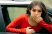 লম্বা সফর করলেই বমি পায়? জেনে নিন অব্যর্থ টোটকা