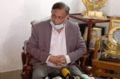 জিয়া মুক্তিযোদ্ধার ছদ্মাবরণে পাকিস্তানের সহযোগী ছিলেন: তথ্যমন্ত্রী